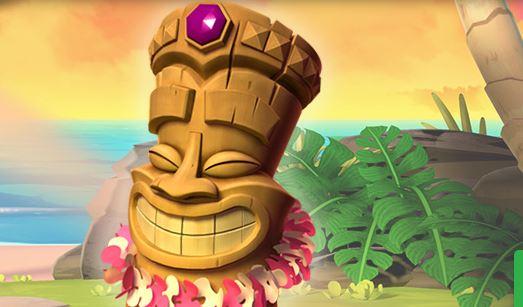 boa boa casino aloha spilleautomat