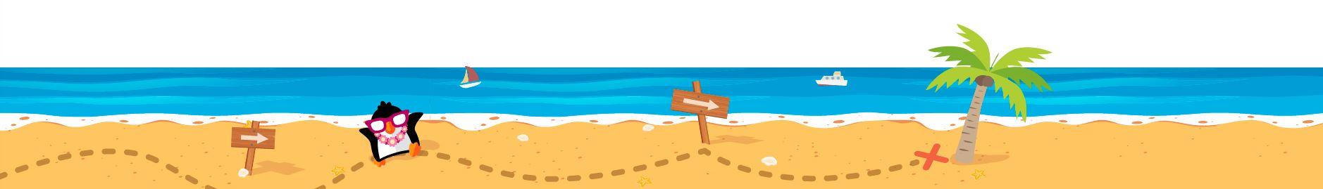 boa boa casino strand