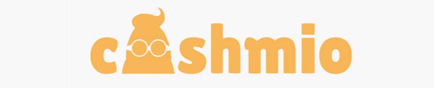 cashmio-ny2