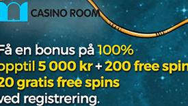 casino-room-promo-offer_header_615x250