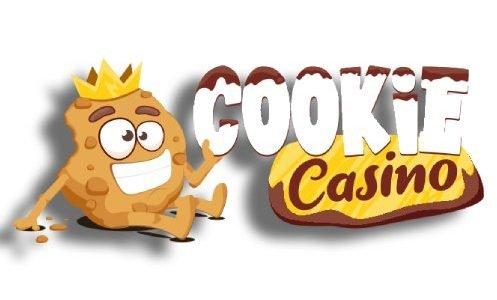 cookie casino logo