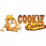 cookiecasino logo transparent