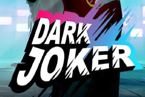 dark joker feature