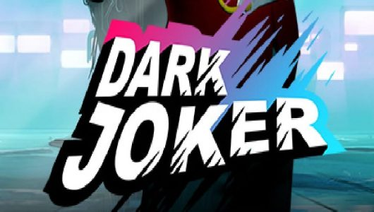 dark joker feature