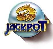 dragon chase jackpot symbol