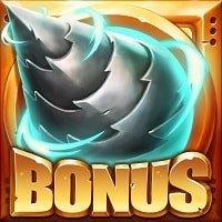 Dwarf Mine bonus