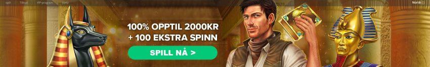 greenplay casino bonus banner