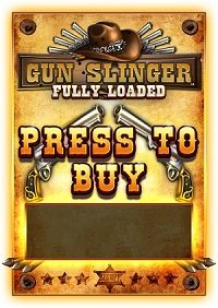 gunslinger feature