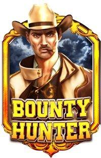 gunslinger scatter