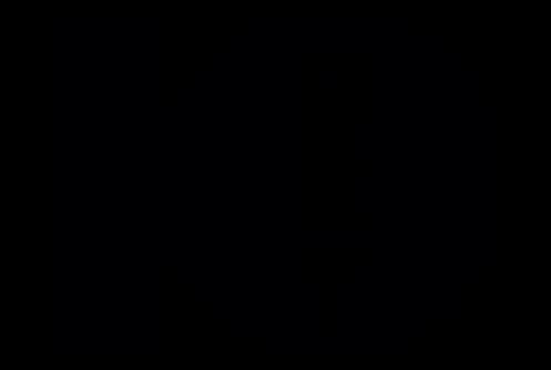 10bet logo