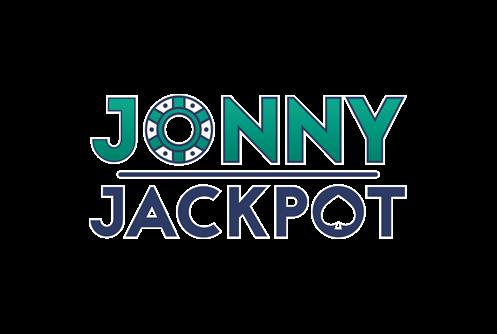 jonny jackpot stor logo