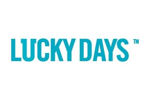Lucky Days feature