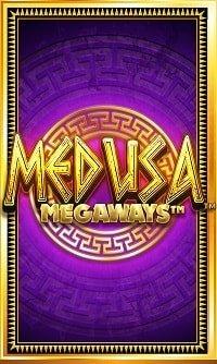 Medusa scatter