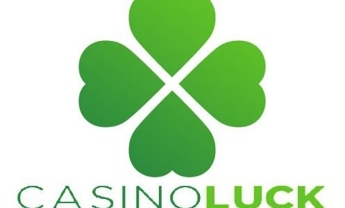 Casinoluck logo