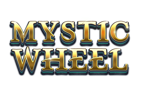 Mystic Wheel logo