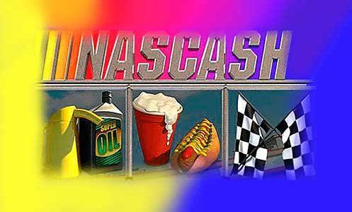 Nascash
