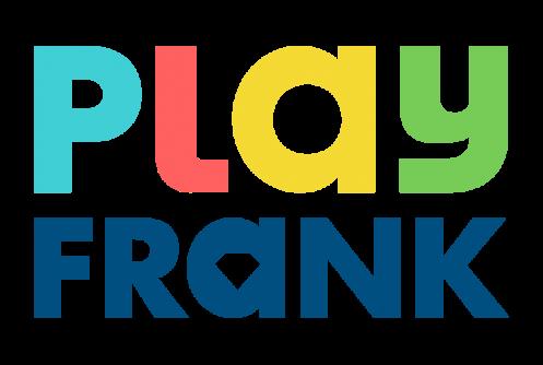 Play Frank Casino