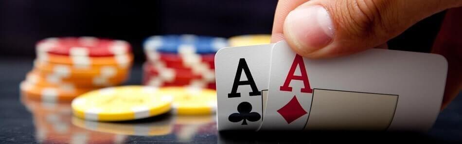 Pokerklubber