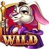 respin circus wild