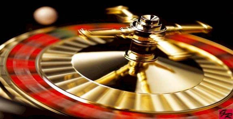 crypto casino tilbyr mange gode spilleautomater og bordspill som roulette