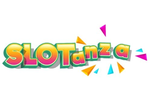 Slotanza Casino Logo