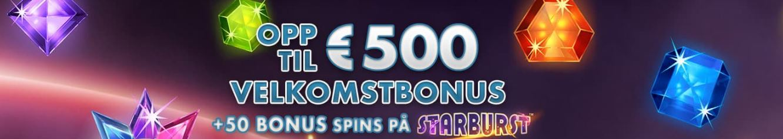 slotsino bonus