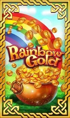 Slots o gold wild
