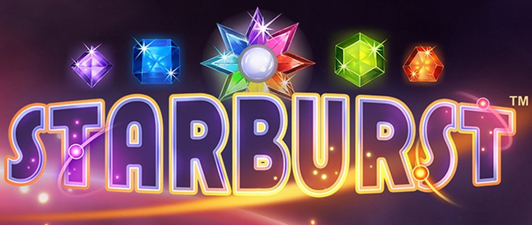 starburst boost casino