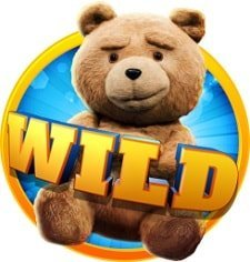 Ted wild