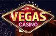 vegas-casino_thumb_117x76