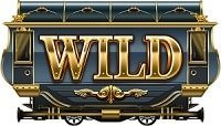 Wild Rails wild