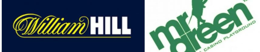 william hill mr green