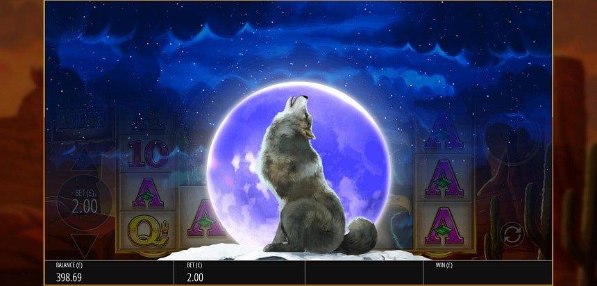 wolf legend bonus-min